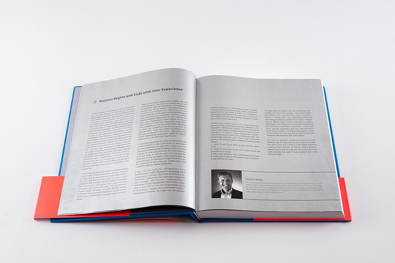 教程:从大方向到细节处理: 《智能产品设计》诞生记(原创文章)图片