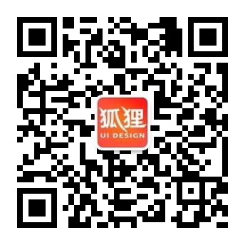 f53157e933050000018c1bf7837a.jpg
