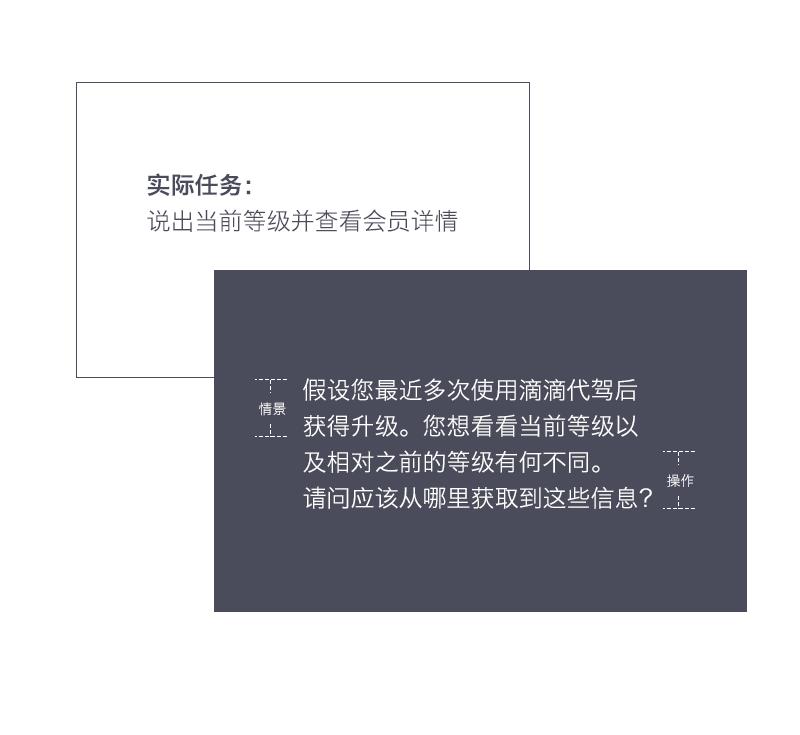 7f1458efc40ba8012049ef3ae6e9.jpg