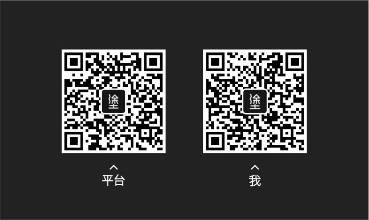 1c0057a5b80d0000018c1b4d2b9d.jpg