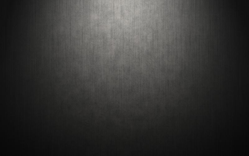 教程男包光影成人跳舞 技巧 原创/自译风格 add亦庄附近教海报修改的培训机构图片
