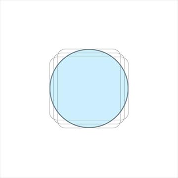 0c40568e15a132f8754c8057ccfc.jpg