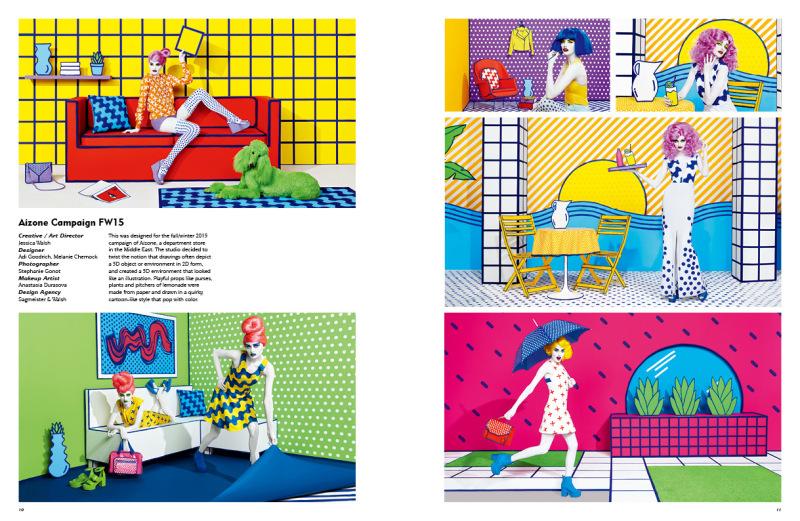书籍:【善本十周年】设计的手感 handmaking in design(翻译理论)图片