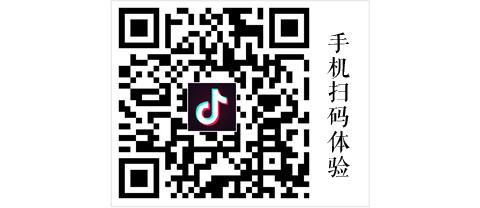 2c5859a7cd82a801211d25034459.jpg