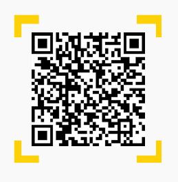 1ab058759145a801219c772f494d.jpg