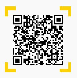 0df058758f5ca801219c77ea7e4f.jpg