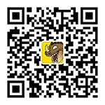769a572c3aeb32f875a399ed3087.jpg