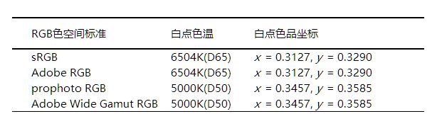 3cb15955b002a8012193a3677838.jpg