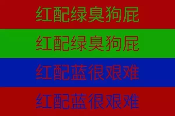fe7258aa5106a801219c771c3299.jpg