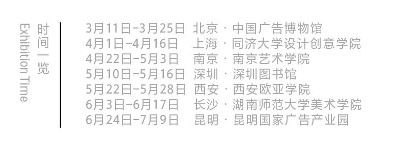 47f058bfab2ca801219c77c41da9.jpg