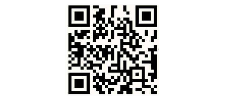 83dc578631690000018c1b85b887.jpg