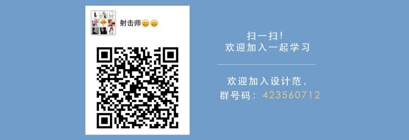 dc1c575e6f940000018c1bf64aec.jpg