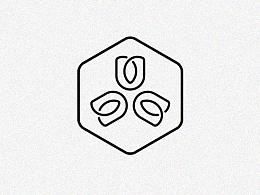 商业logo设计(2016整理)