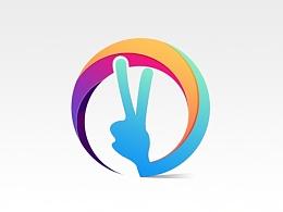 蜗牛logo