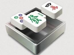 麻将icon