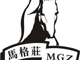 马格庄标识