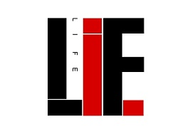 生活|L      I        F      E