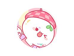 【头像×长草颜团子】2017年3月8日女神节定制 (。◕ฺˇε ˇ◕ฺ。)