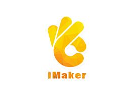 iMaker设计方案整理