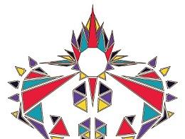 图标与logo