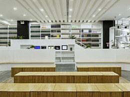 建筑空间摄影之公共空间