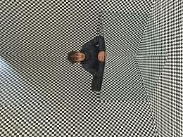 北京3D立体画之错觉作品展示