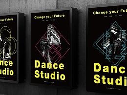 CC 舞蹈工作室