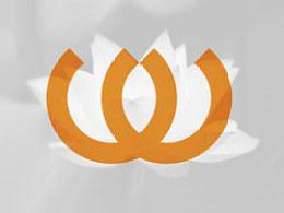 杭州华山整形品牌形象