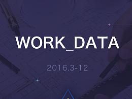 2016工作总结