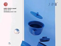 #设计师又爱又恨的POP海报大合集#来自泊喜&小泡蛋厂牌
