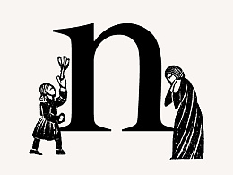 Typeface   Gravesend