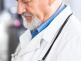 橄榄枝健康官网-肿瘤药事专题页面