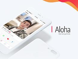 Aloha Lv.3.7