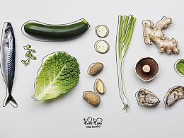 品牌設計——鍋鍋