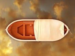 Pi'slifeboat