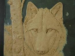 七匹狼企业定制