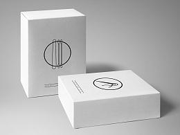 包装设计-酒店用品