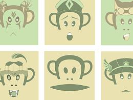 大嘴猴玩转冒险岛2八大职业