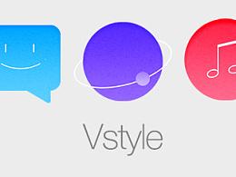 Vstyle