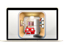家电类_冰箱产品详情页优化