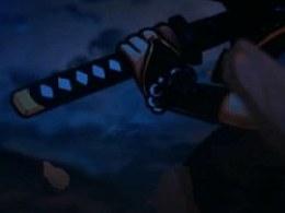 页游《新弹弹堂憾世公测黑暗对决》主题宣传视频