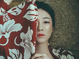 #浮游·梦# | 但去莫复问,白云无尽时。 |