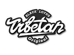 TIBETAN 字体设计