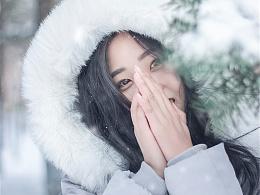 《冬日恋歌》