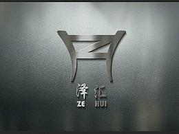 我团队设计师设计的各类宣传海报、logo,视频制作。
