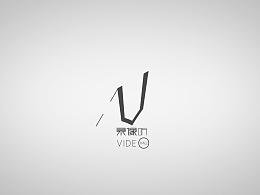 logo演绎