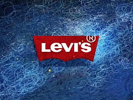 what`s your dream-----levi`s