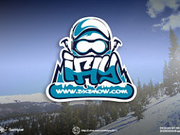 iFLy太原领翔滑雪俱乐部