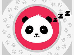 Q萌panda