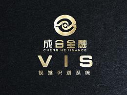 成合金融VI